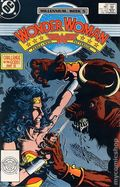 Wonder Woman (1987-2006 2nd Series) 13