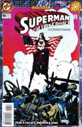 Action Comics (1938 DC) Annual 6