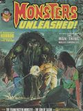 Monsters Unleashed (1973) 3