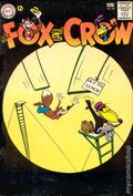 Fox and the Crow (1951) 80