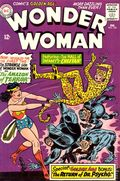 Wonder Woman (1942-1986 1st Series DC) 160