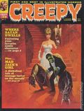 Creepy (1964 Magazine) 39