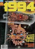 1984/1994 (1978 Magazine) 21
