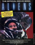 Aliens Official Movie Book (1986 Starlog) 1
