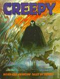 Creepy (1964 Magazine) 5