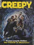 Creepy (1964 Magazine) 8