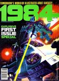 1984/1994 (1978 Magazine) 1