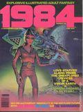 1984/1994 (1978 Magazine) 6
