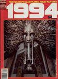 1984/1994 (1978 Magazine) 18
