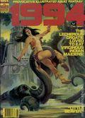 1984/1994 (1978 Magazine) 20