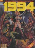 1984/1994 (1978 Magazine) 25