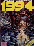 1984/1994 (1978 Magazine) 29
