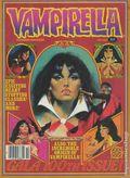 Vampirella (1969 Magazine) 100