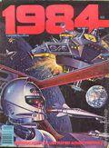 1984/1994 (1978 Magazine) 8