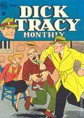 Dick Tracy Monthly (1948-1961) 13