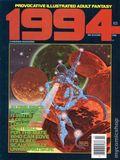 1984/1994 (1978 Magazine) 11
