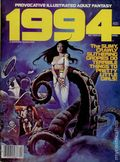 1984/1994 (1978 Magazine) 12