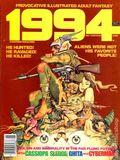 1984/1994 (1978 Magazine) 13