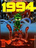 1984/1994 (1978 Magazine) 15