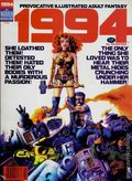 1984/1994 (1978 Magazine) 17