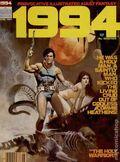1984/1994 (1978 Magazine) 19