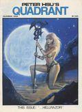 Quadrant (1983) 1