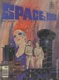 Space 1999 (1975 Magazine) 6
