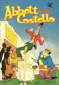 Abbott and Costello (1948 St. John) 14