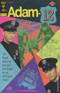 Adam 12 (1973 Gold Key) 6