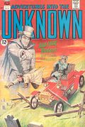 Adventures into the Unknown (1948 ACG) 173