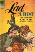 Lad, a Dog (1962) 2