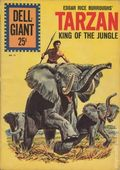 Dell Giants (1959) 51