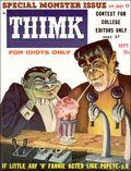 Thimk (1958) 3