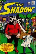 Shadow (1964 Archie) 7