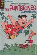 Flintstones (1961 Dell/Gold Key) 44