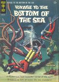 Voyage to the Bottom of the Sea (1964) 2