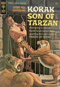 Korak Son of Tarzan (1964 Gold Key/DC) 14