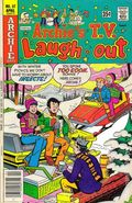 Archie's TV Laugh Out (1969) 57
