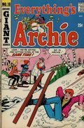 Everything's Archie (1969) 18