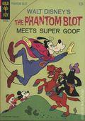 Phantom Blot (1965) 2