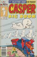 Casper Big Book (1992) 1