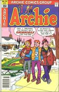 Archie (1943) 278