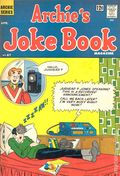 Archie's Joke Book (1953) 87