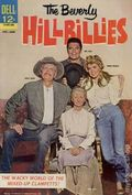 Beverly Hillbillies (1963) 1