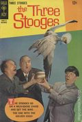 Three Stooges (1960 Dell/Gold Key) 37