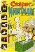 Casper and Nightmare (1965) 33