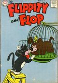 Flippity and Flop (1951) 47