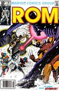 Rom (1979) 18