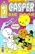 Casper Big Book (1992) 2