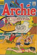 Archie (1943) 184